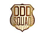 Odd-squad
