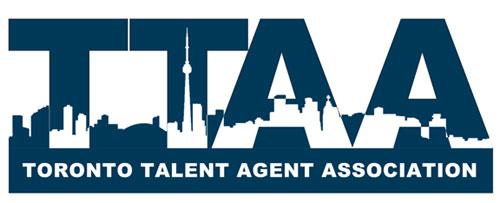 Toronto Talent Agent