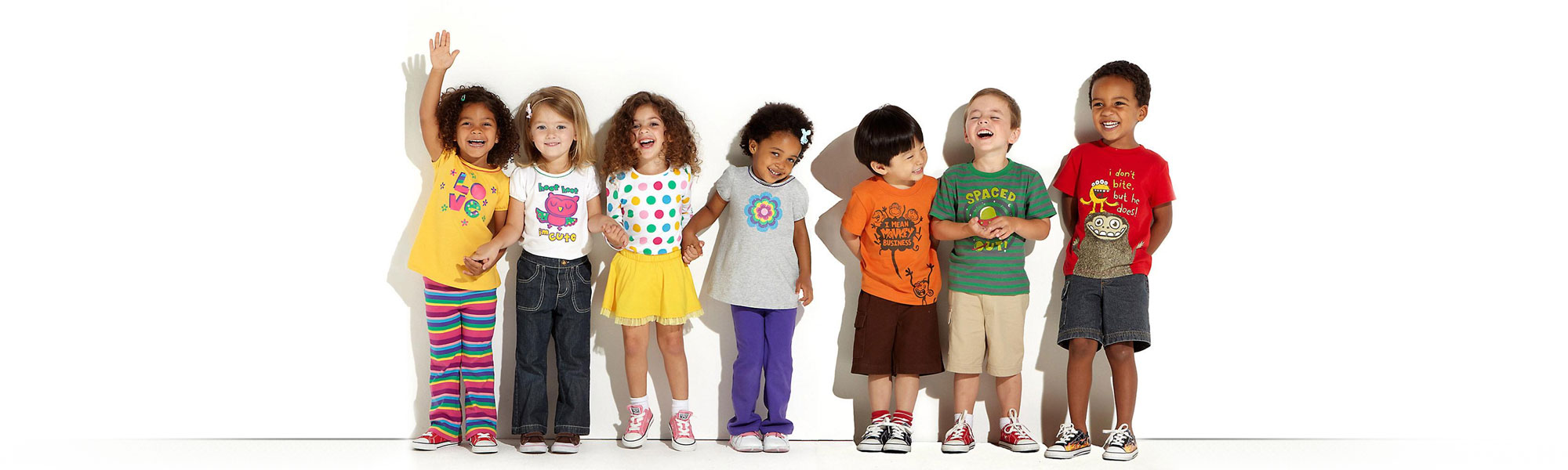 Carolyns Kids Talent Agency - Toronto