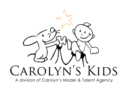CarolynsKids